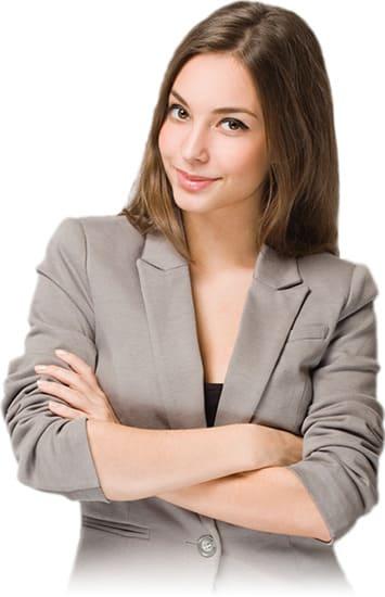 professional-women3 Advogados em Curitiba