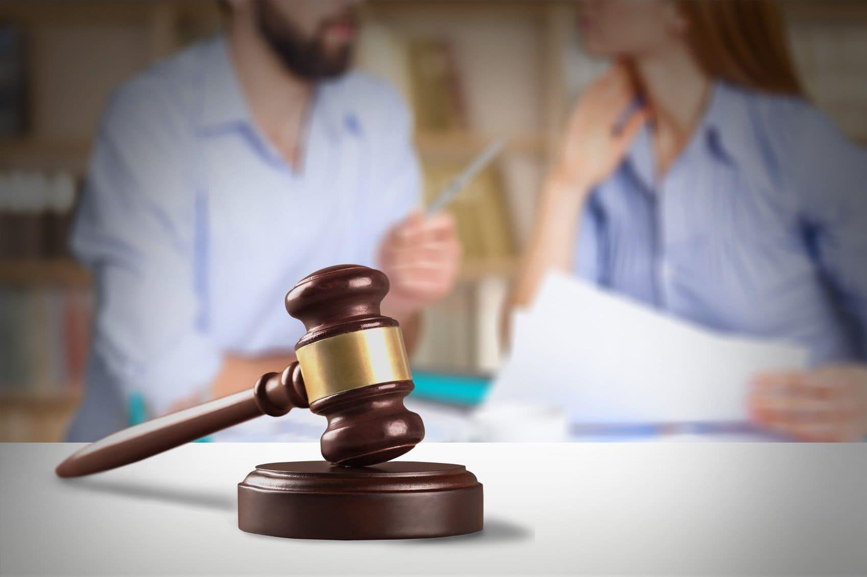 z5 Advogados em Curitiba