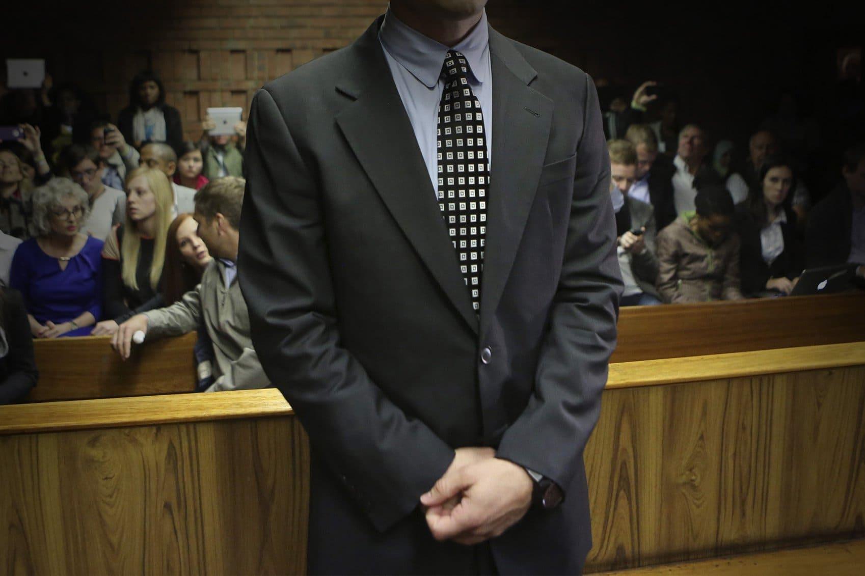 z6 Advogados em Curitiba